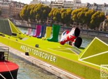 2014-paris-motor-show-jaguar-land-rover-05