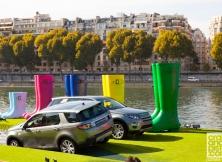 2014-paris-motor-show-jaguar-land-rover-09