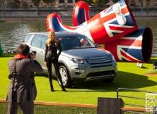 2014-paris-motor-show-jaguar-land-rover-11