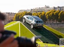 2014-paris-motor-show-jaguar-land-rover-13