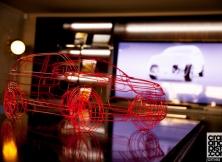 2014-paris-motor-show-jaguar-land-rover-15