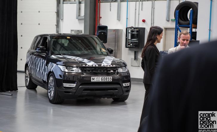 jaguar-land-rover-product-development-engineering-test-facility-dubai-uae-005