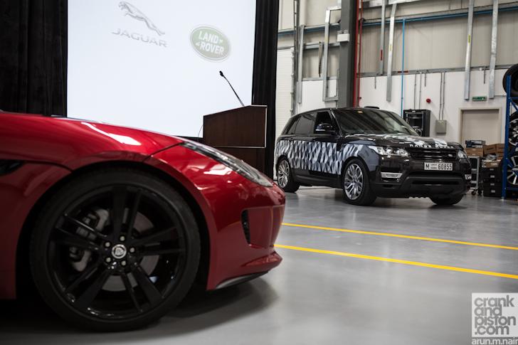 jaguar-land-rover-product-development-engineering-test-facility-dubai-uae-009