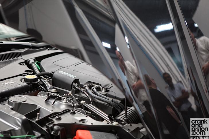 jaguar-land-rover-product-development-engineering-test-facility-dubai-uae-015