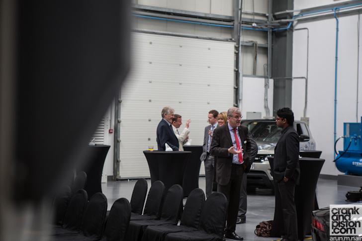 jaguar-land-rover-product-development-engineering-test-facility-dubai-uae-016
