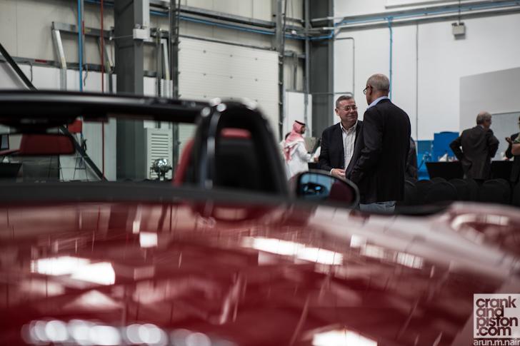 jaguar-land-rover-product-development-engineering-test-facility-dubai-uae-021