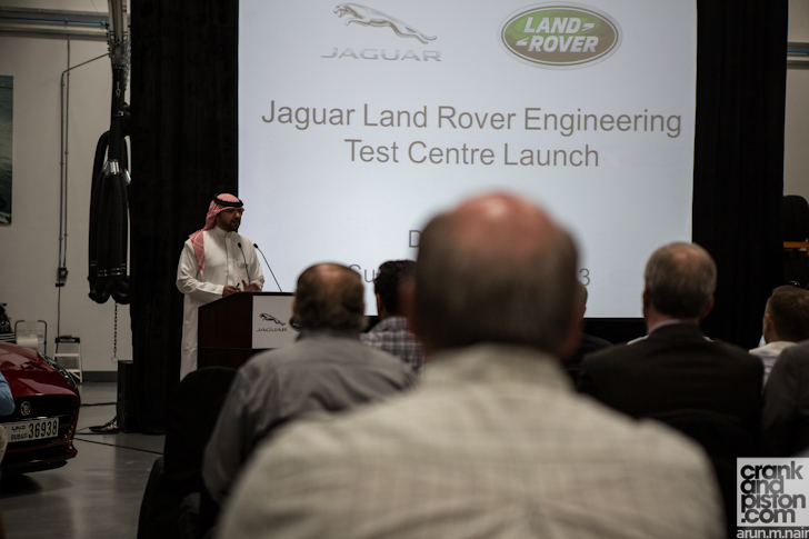 jaguar-land-rover-product-development-engineering-test-facility-dubai-uae-038