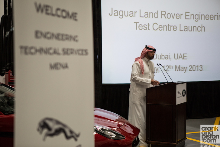 jaguar-land-rover-product-development-engineering-test-facility-dubai-uae-039