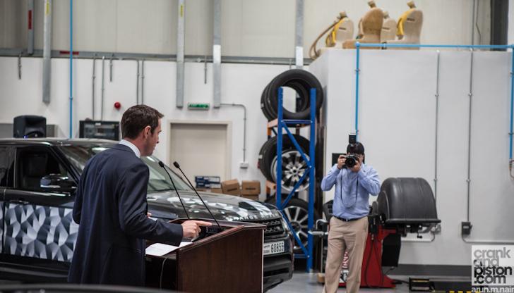 jaguar-land-rover-product-development-engineering-test-facility-dubai-uae-040