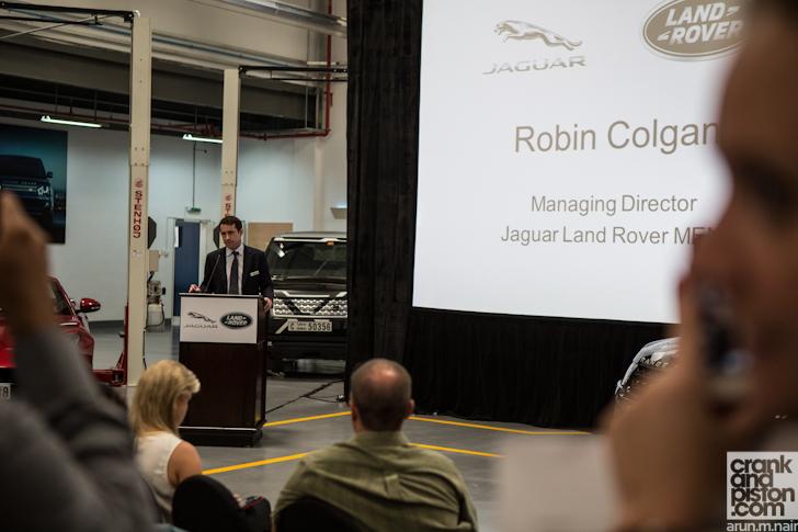 jaguar-land-rover-product-development-engineering-test-facility-dubai-uae-043