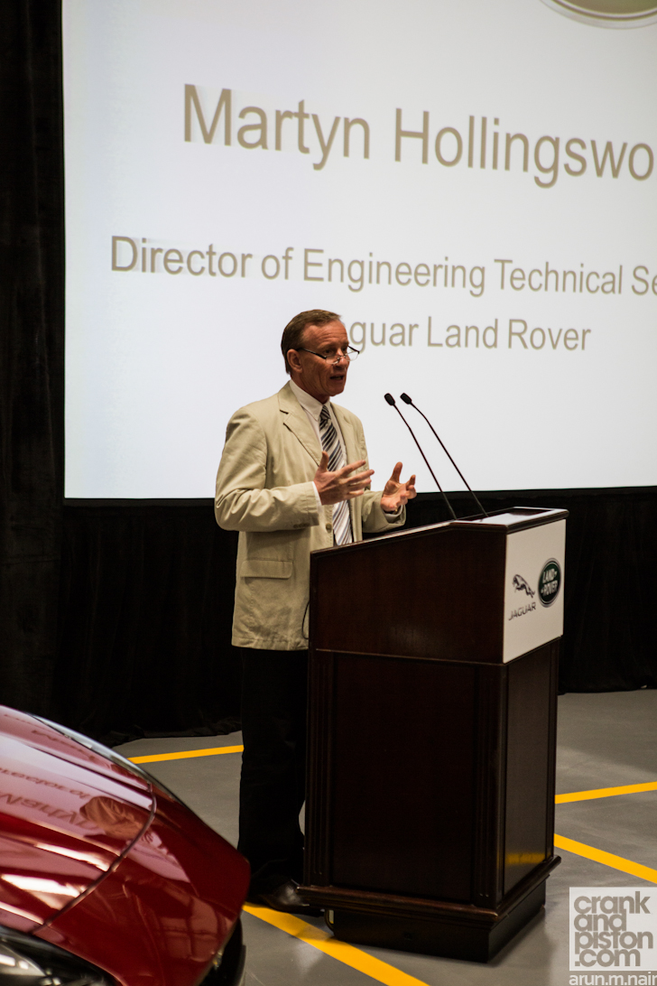 jaguar-land-rover-product-development-engineering-test-facility-dubai-uae-048