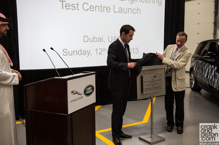 jaguar-land-rover-product-development-engineering-test-facility-dubai-uae-049