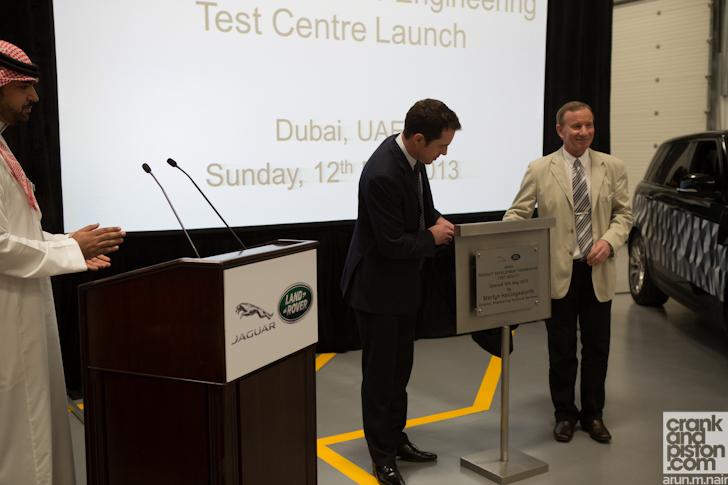 jaguar-land-rover-product-development-engineering-test-facility-dubai-uae-051