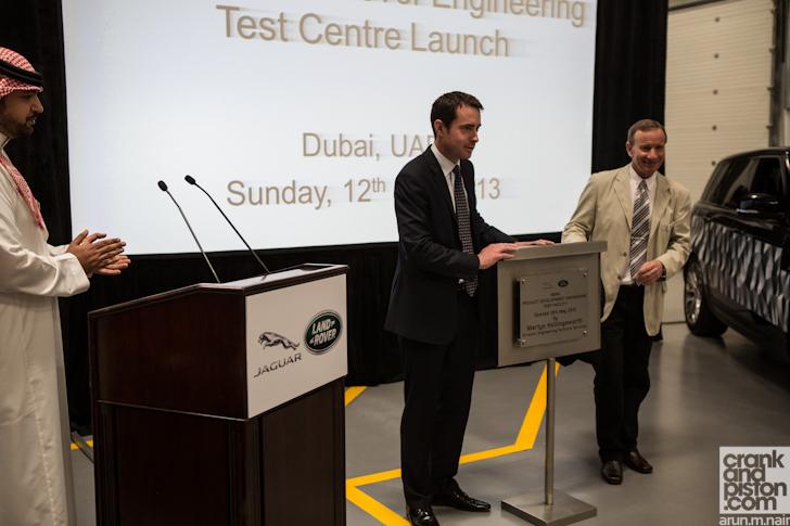 jaguar-land-rover-product-development-engineering-test-facility-dubai-uae-052