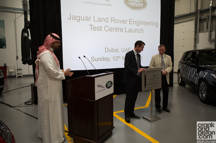 jaguar-land-rover-product-development-engineering-test-facility-dubai-uae-053