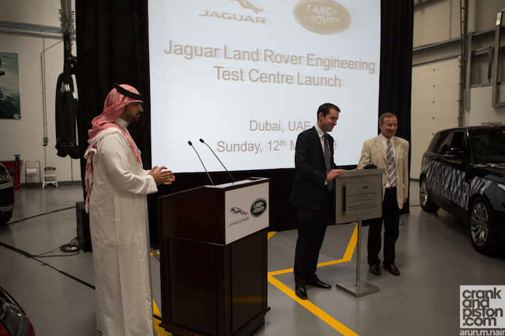 jaguar-land-rover-product-development-engineering-test-facility-dubai-uae-055