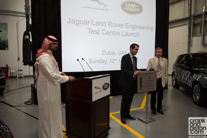 jaguar-land-rover-product-development-engineering-test-facility-dubai-uae-057