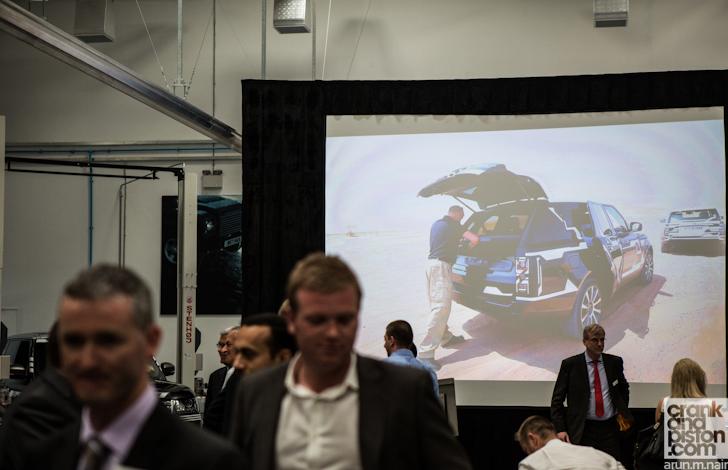 jaguar-land-rover-product-development-engineering-test-facility-dubai-uae-060