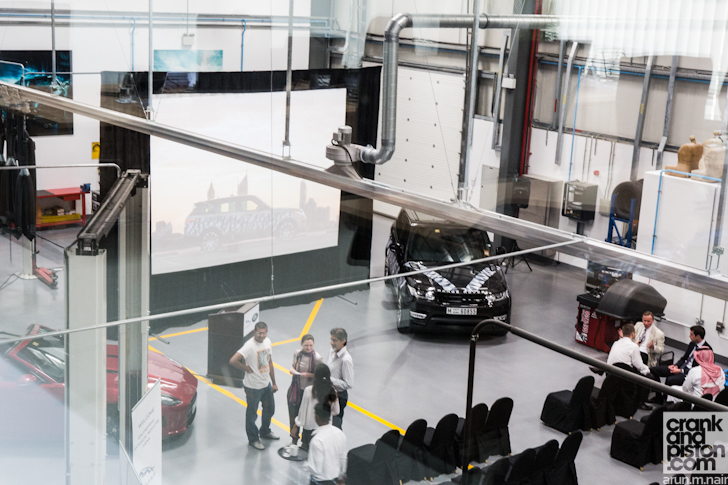 jaguar-land-rover-product-development-engineering-test-facility-dubai-uae-068