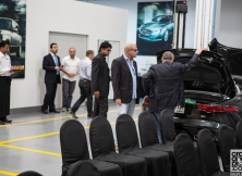 jaguar-land-rover-product-development-engineering-test-facility-dubai-uae-010