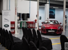 jaguar-land-rover-product-development-engineering-test-facility-dubai-uae-011