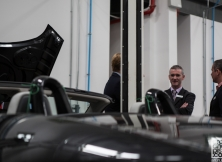 jaguar-land-rover-product-development-engineering-test-facility-dubai-uae-019