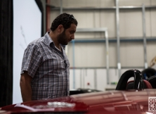 jaguar-land-rover-product-development-engineering-test-facility-dubai-uae-032