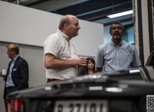 jaguar-land-rover-product-development-engineering-test-facility-dubai-uae-035