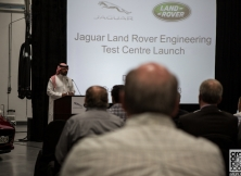 jaguar-land-rover-product-development-engineering-test-facility-dubai-uae-038
