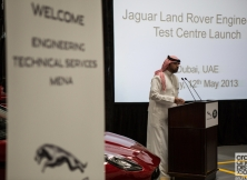 jaguar-land-rover-product-development-engineering-test-facility-dubai-uae-039