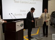 jaguar-land-rover-product-development-engineering-test-facility-dubai-uae-050