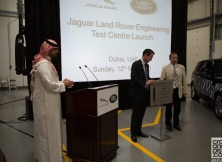 jaguar-land-rover-product-development-engineering-test-facility-dubai-uae-054