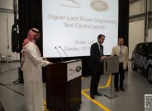 jaguar-land-rover-product-development-engineering-test-facility-dubai-uae-056
