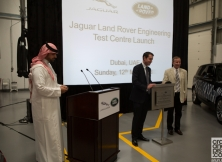 jaguar-land-rover-product-development-engineering-test-facility-dubai-uae-058