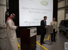 jaguar-land-rover-product-development-engineering-test-facility-dubai-uae-059