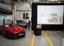 jaguar-land-rover-product-development-engineering-test-facility-dubai-uae-063