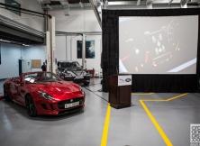 jaguar-land-rover-product-development-engineering-test-facility-dubai-uae-064