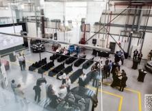 jaguar-land-rover-product-development-engineering-test-facility-dubai-uae-066
