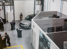 jaguar-land-rover-product-development-engineering-test-facility-dubai-uae-067