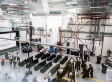 jaguar-land-rover-product-development-engineering-test-facility-dubai-uae-069