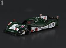 volvo-jaguar-lmp1-10