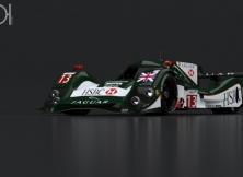 volvo-jaguar-lmp1-11