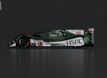 volvo-jaguar-lmp1-12