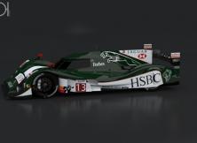 volvo-jaguar-lmp1-13