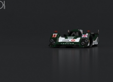 volvo-jaguar-lmp1-6