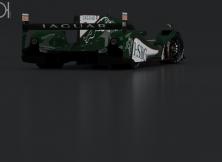 volvo-jaguar-lmp1-7