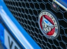 jaguar-xe-crankandpiston-15