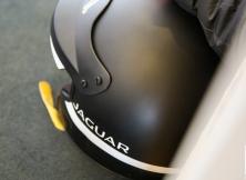jaguar-xe-crankandpiston-23