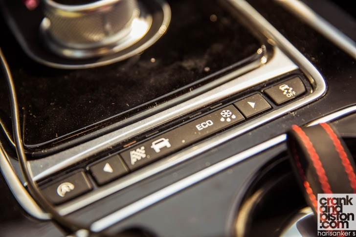Jaguar XE S DRIVEN-20