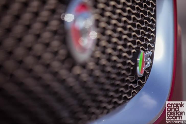 Jaguar XE S DRIVEN-9
